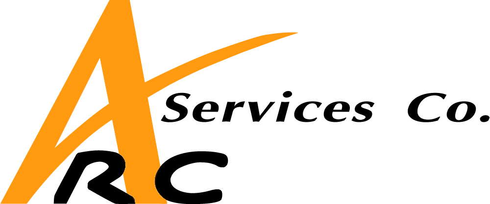 ARC Services Co