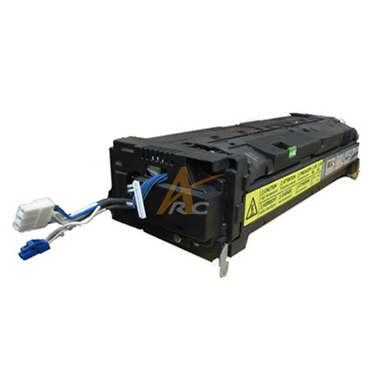 Konica Minolta Fusing Unit for bizhub C203 C253 C353