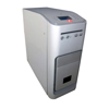 Picture of Konica Minolta IC-305 Print Controller for bizhub PRO C6500 C6501eP