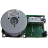 Picture of Konica Minolta Motor for bizhub C250 C352