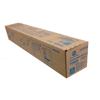 Picture of Konica Minolta TN619C Cyan Toner for bizhub PRESS C1060 C1070