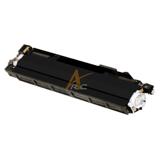 Picture of Canon GPR-36 Yellow Drum Unit for imageRUNNER ADVANCE C2020 C2230