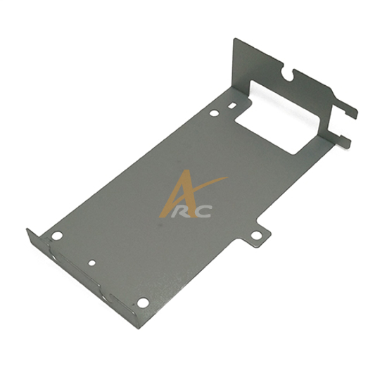 Picture of Konica Minolta Connecting Plate for bizhub 363 423