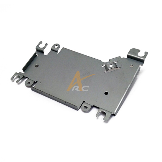 Picture of Konica Minolta Mounting Plate for C224 C554e