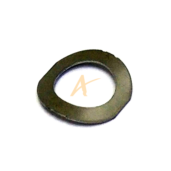 Picture of Konica Minolta Fixing Spring for bizhub PRO 1100