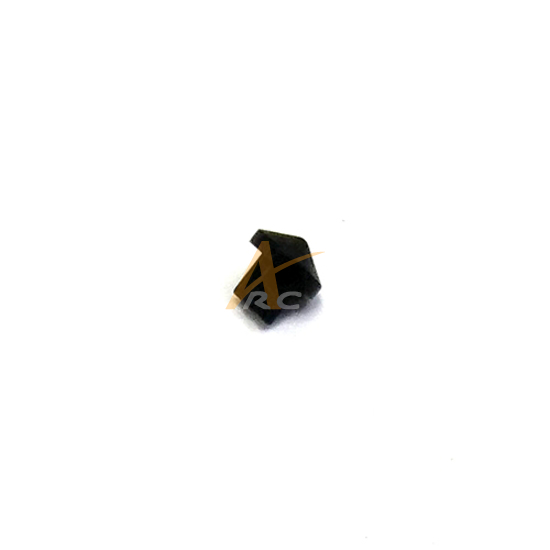 Picture of Konica Minolta Cleaning Shaft Electrode Plate for bizhub PRO 1100