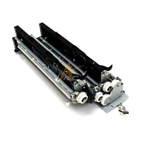 Picture of Konica Minolta Paper Feed Assembly for bizhub C224 C224e