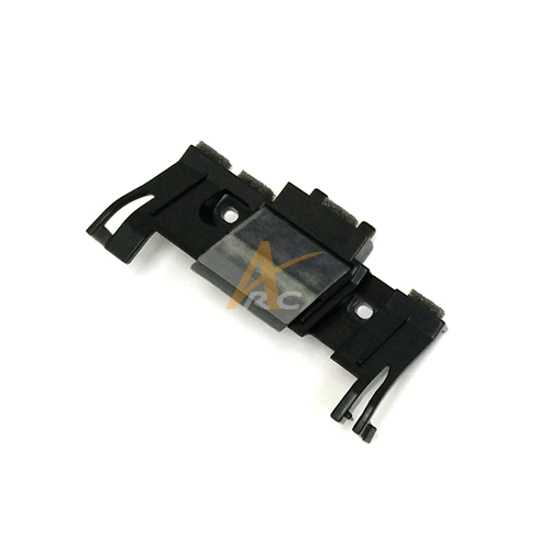 Picture of Konica Minolta Separation Pad for DF-621