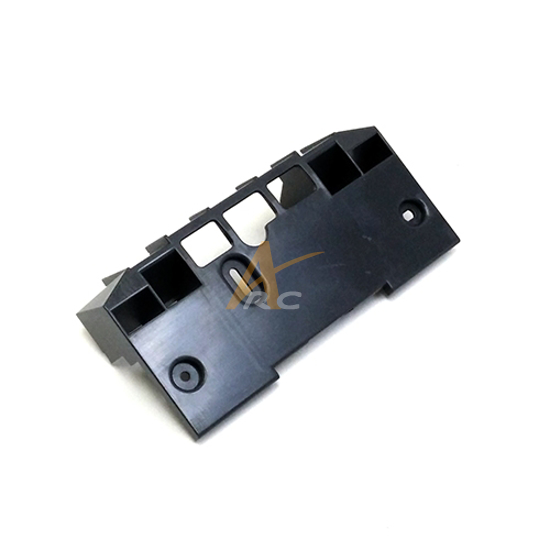 Picture of Konica Minolta Separating Duct /2 for PF-704 PF-705