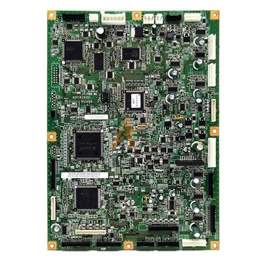 Picture of Konica Minolta PWB Assembly for FS-535