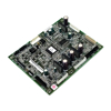 Picture of Konica Minolta Control Board Assembly for RU-510
