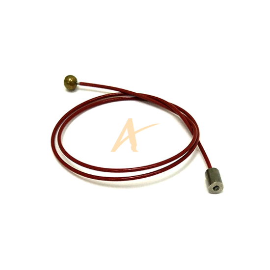 Picture of Konica Minolta Up/Down Wire /A for PF-701 PF-709