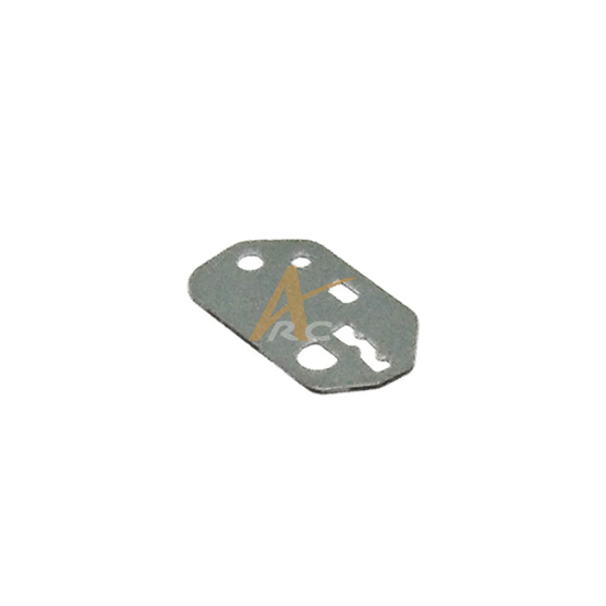 Picture of Konica Minolta Fixing Plate for PF-707 PF-707m