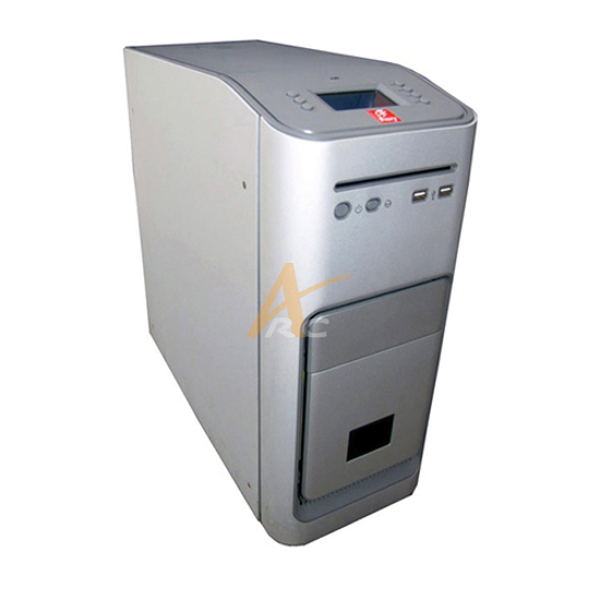 Picture of Konica Minolta IC-306 Print Controller for bizhub PRESS C6000 C8000