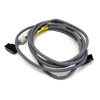 Picture of Konica Minolta Video I/F Cable (USED) for IC-306 Print Controller