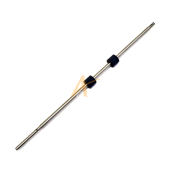 Picture of Konica Minolta Roller /E for bizhub PRESS C8000