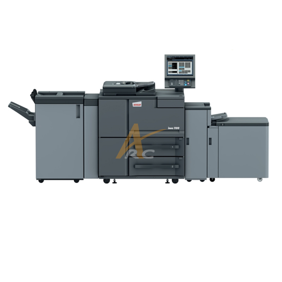 Picture of Develop Ineo 1100