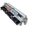 Picture of Konica Minolta Paper Feed Assembly 1 for bizhub C754e C654e 754e 654e