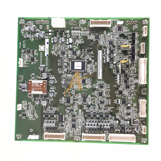 Picture of PFU Drive Board for PF-602m