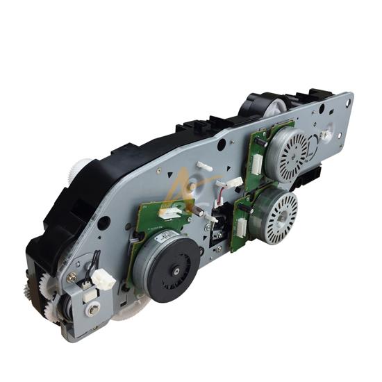 Picture of Konica Minolta Main Drive Assy for bizhub C258 C308 C368