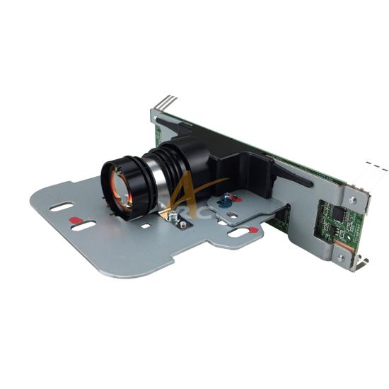 Picture of CCD Lens Assy for bizhub C224e C364e C554e