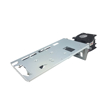 Picture of Paper Feed Assy for PF-707 PF-707m PF-708 PF-711